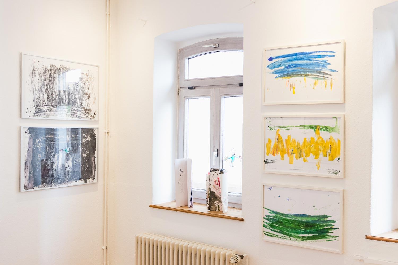 Galerie-Alte-Bahnmeisterei-Daniel-Hermann-Ansicht-01
