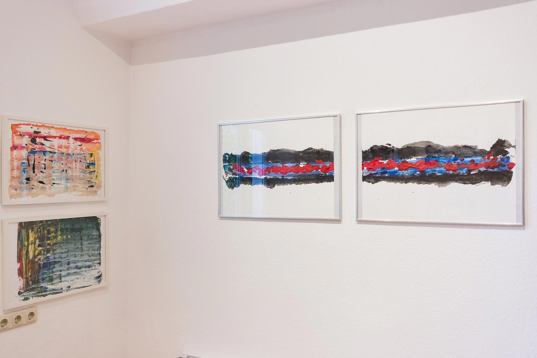 Galerie-Alte-Bahnmeisterei-Daniel-Hermann-Ansicht-02